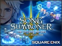 Song Summoner